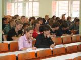 Mitgliederversammlung Arbeitsgruppe Berufliche Bildung