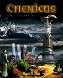 Salaris chemicus wo