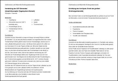 Muster Erklrung Fr Eine Hausarbeit Sperrvermerk Vorlage 1 Beispiel